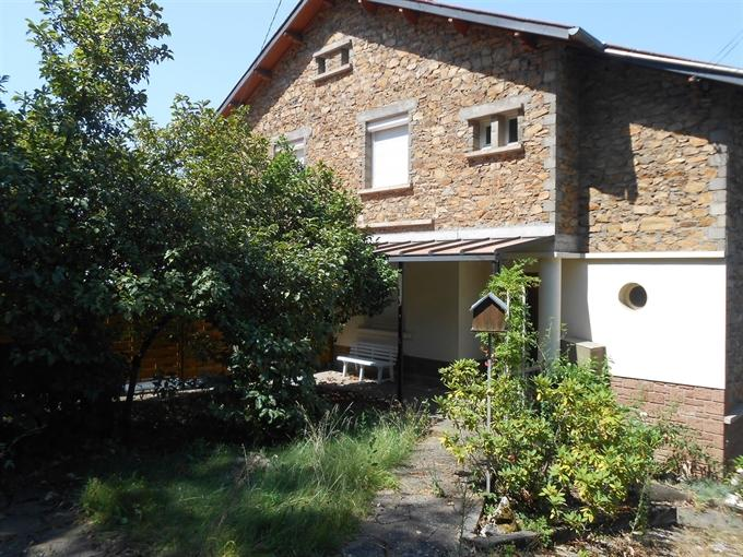 12300  Ref 25124 DCV Immobilier Aveyron